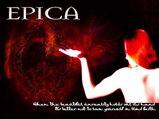 Epica_34