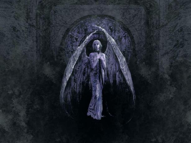 gothic-angel (1) (1) (1)