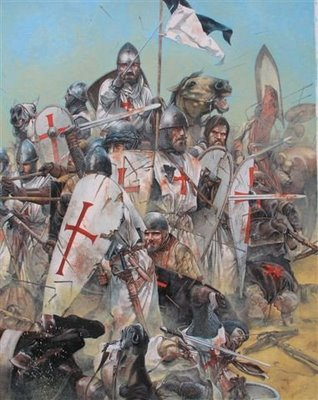 http://kazegatana.files.wordpress.com/2009/12/knights-templar21.jpg