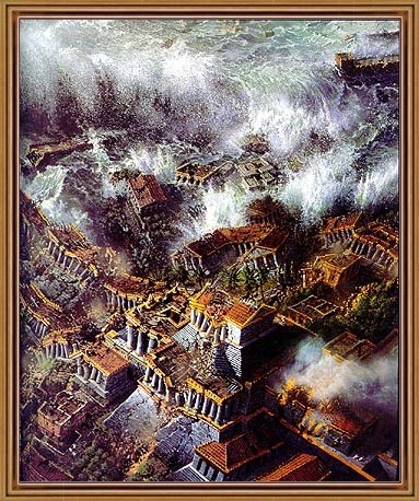 http://kazegatana.files.wordpress.com/2010/06/atlantis-ancient.jpg