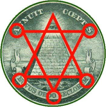 Sejarah Illuminati
