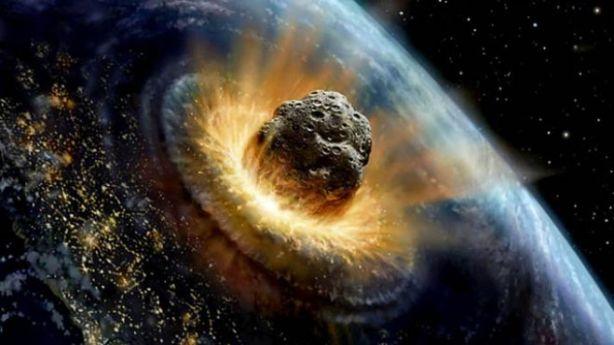 asteroid2 (1)